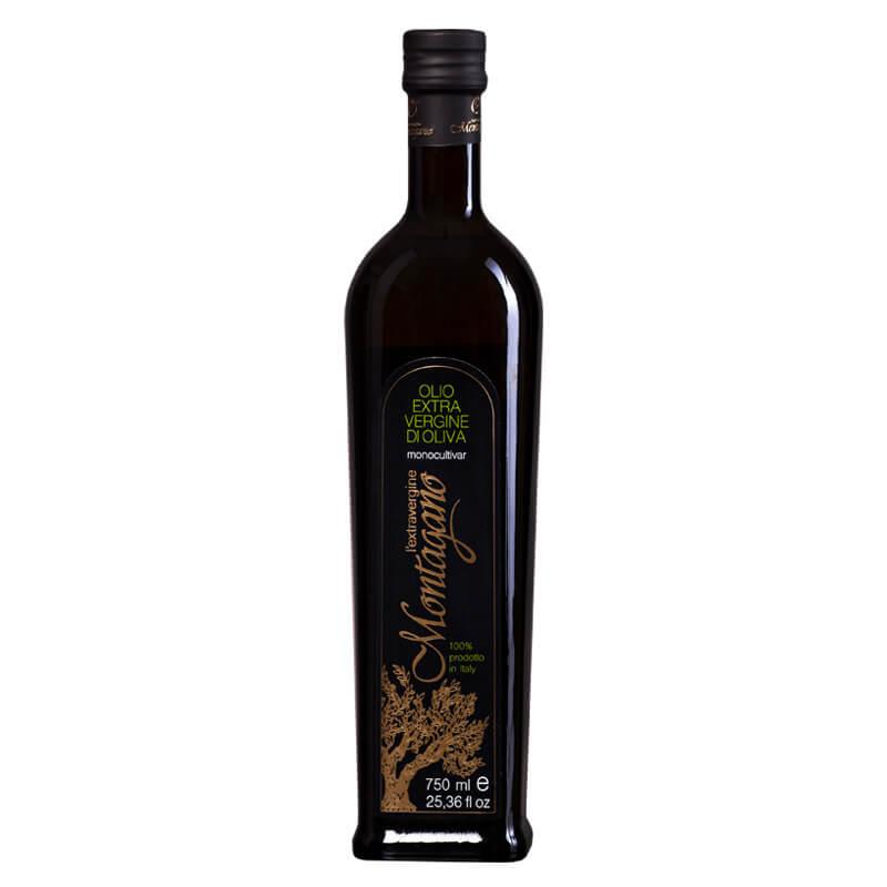 Oliwa z oliwek extravirgin 750 ml