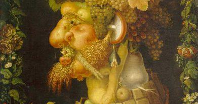 Autunno – jesień, czyli czas winobrania
