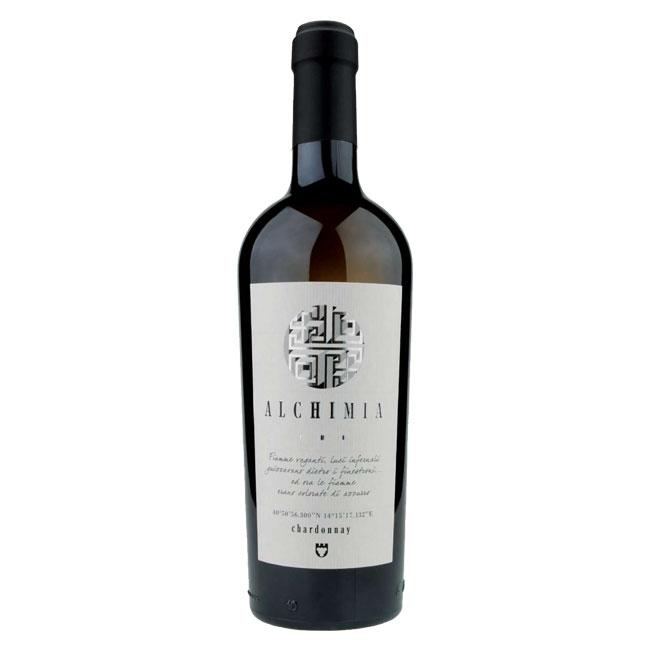 Alchimia Chardonnay